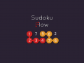 Sudoku Flow is available now