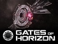 Gates of Horizon update: Events, Automining, A.I. and more!