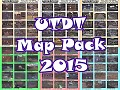 2015 Map Pack Uploaded!