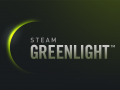 We're on Greenlight!