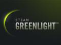 We're on Greenlight!