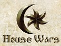 House Wars 1.0 Released
