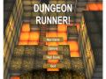 Dungeon Runner Dev log #6