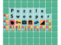 Puzzle Sweeper on Greenlight