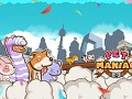 Game Maniac launches update to the flagship game – Pet Maniac!