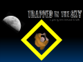 Trapped in the Sky - beta two on itch.io