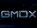GMDX v8.0 Development Milestone