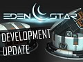 June Development Update 2