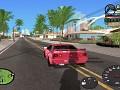 Release of GTA SA Modern Mod 06