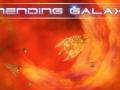 Unending Galaxy 1.0 released !