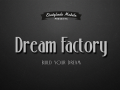 The Developers' Log of 'Dream Factory' to launch