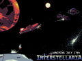 Interstellaria launching July 17th!