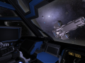 Welcome to Early Access! – Interstellar Rift Development Update 033