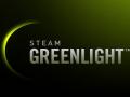 Steam Greenlight Trailer