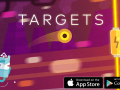 Targets has launched, also we have a new trailer.