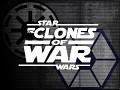 Announcing The Star Wars: Clones of War 'Battle Packs'