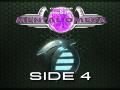 Mental Omega - Side 4 Reveal Trailer