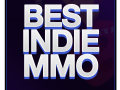"""""""Best Indie MMO"""" @ E3!"""