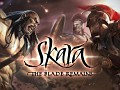 Skara releases an Alpha gameplay trailer