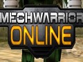 Mechwarrior Online Pack Posted