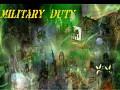 Military Duty - Mod Release