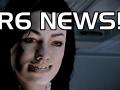 [OLD] R6 News Update #1 (OPEN BETA)