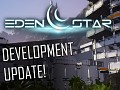 June Development Update 3