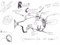 Rabbit Deathmatch - Concept Art