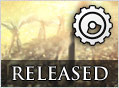 Iron Grip: The Oppression Releases!