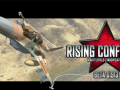 Rising Conflicts Beta Released!