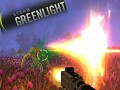 Horizons Light Now On Steam Greenlight