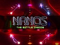 NANOS got greenlit!