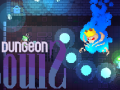 Dungeon Souls is now on STEAM!