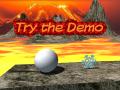 Demo Update 1.03