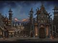 Niffelheim - Game Art Design Process