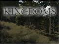 Kingdoms - Mods Editor