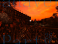 Month #26 dev. diary – private beta: good progress!