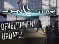July Development Update