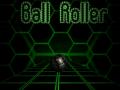 Ball Roller Update [06/07/2015]