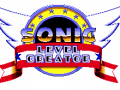 Introducing Sonic Level Creator