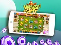 Blends of Two Genres: Netherfire's new game ​Harvest Slots​ is out for iOS