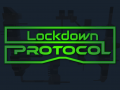Updated Lockdown Protocol 1.3.0 now available on itch.io