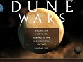 Dune Wars: Revival - the sleeper has awakened!
