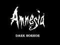 Dark Horror - Halfway Mark