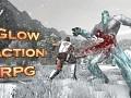 Pre-Registration started for Guardian Light of The World Mobile Action RPG
