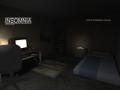 Insomnia: CoF Custom Campaign