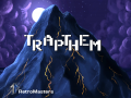 Trap Them is now on Steam