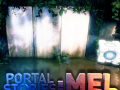 Portal Stories: Mel has been released!
