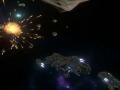 New UNION Pre-Alpha Trailer