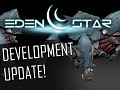 July Development Update 2
